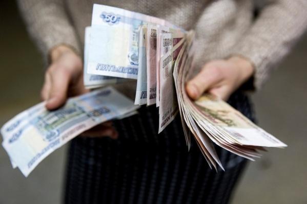 Ставки по кредитам стали более доступными