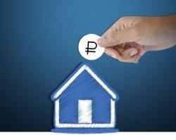 Ипотека или аренда: что выгоднее?