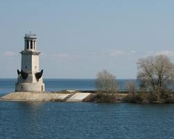 Почему Волгодонск лишили чистой воды, расскажет газета «Наше время»