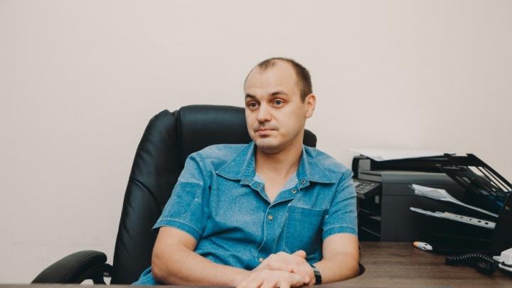 Онколикбез: по какому симптому можно определить самый коварный рак, атакующий тюменских мужчин
