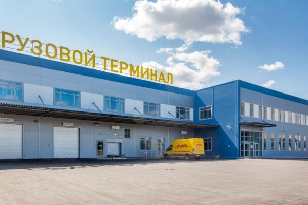Самарский аэропорт осуществляет полеты по 50 российским и зарубежным направлениям