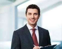 Поволжский Сбербанк подвел итоги года в области торгового финансирования