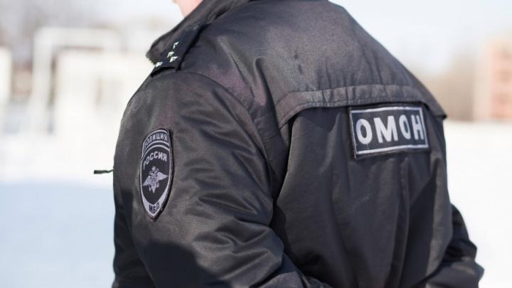 Ярославец устроил стрельбу в жилом доме: эвакуировали соседей