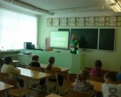 Мобильная грамотность приходит в ярославские школы