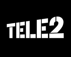 За четыре дня абонентами Tele2 в московском регионе стали 116 000 человек