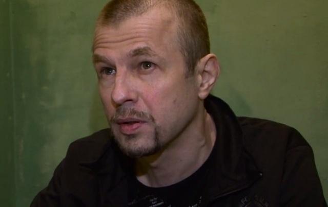 Экс-мэра Ярославля этапировали в рыбинскую колонию
