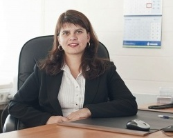 Юлия Кольчугина, управляющий банка УРАЛСИБ в Волгограде: «Ипотека на новостройку – выгодно ли?»