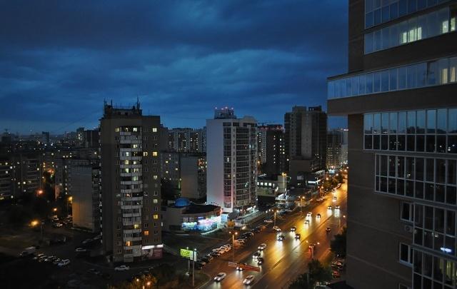В центре Самары продавали «сталинку» по цене 143 тысячи рублей за квадратный метр