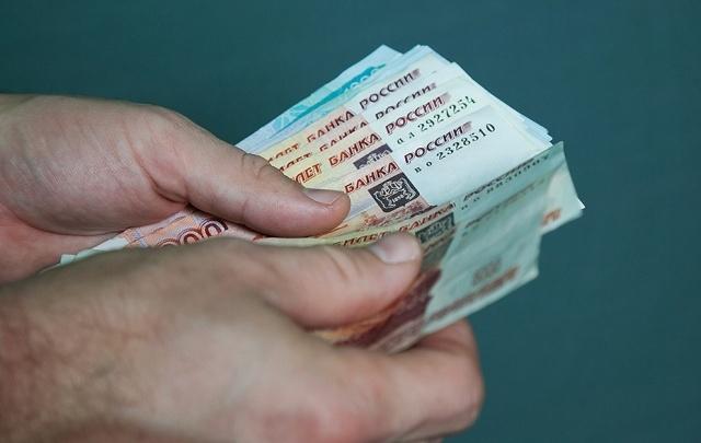 Главу «Управления автодорог Прикамья», подозреваемого в получении взятки, отправили под домашний арест