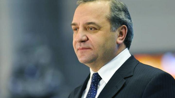 Это были не учения: глава МЧС прокомментировал эвакуацию в Перми и десятках городов России