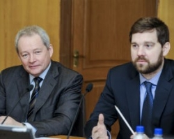 Федеральный чиновник оценил межнациональные отношения в Прикамье