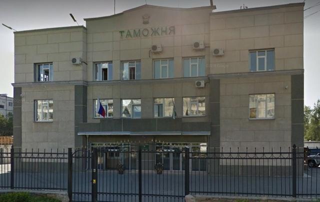 Челябинская фирма вывела 31 млн рублей за рубеж под видом поставок кондиционеров