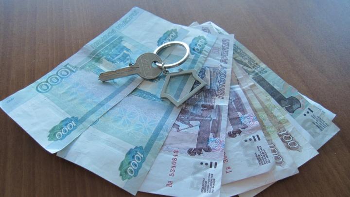 В Красновишерске осудили создателя финансовой пирамиды, обманувшего вкладчиков на девять миллионов