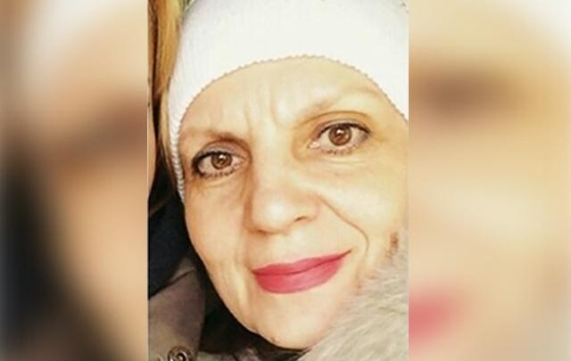 В Челябинске пропала женщина, страдающая потерей памяти