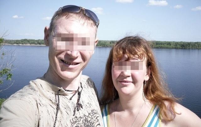 Насиловавшую дочку семейную пару лишают в Волгограде родительских прав