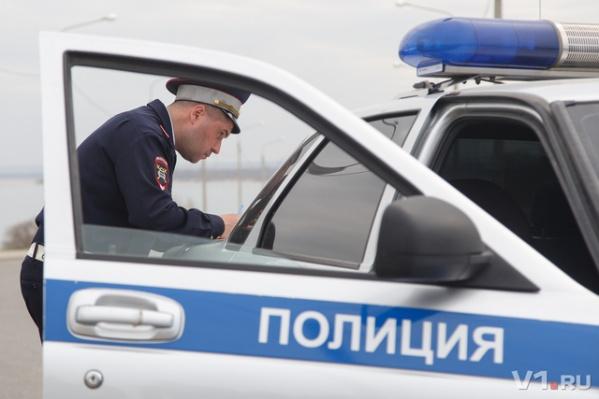 Обстоятельства получения детьми травм проверяет полиция