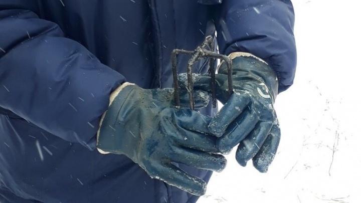 В трубах Рыбинска установят решётки-ловушки: страдать будут жители