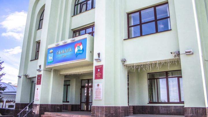 Руководитель депимущества Самары в прошлом году  заработал больше главы города