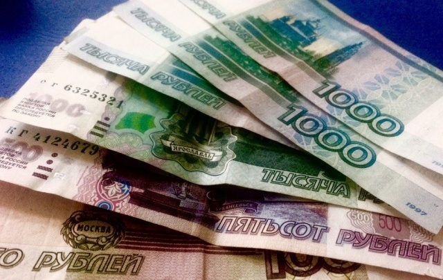 Ростовская область заняла второе место по числу безработных в ЮФО