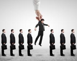 Как уволить сотрудника без последствий