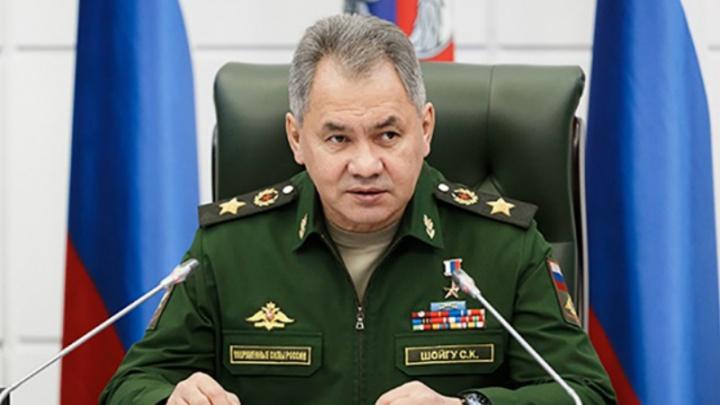 Шойгу лично оценит мост через Волгу, который построят в Ярославле военные
