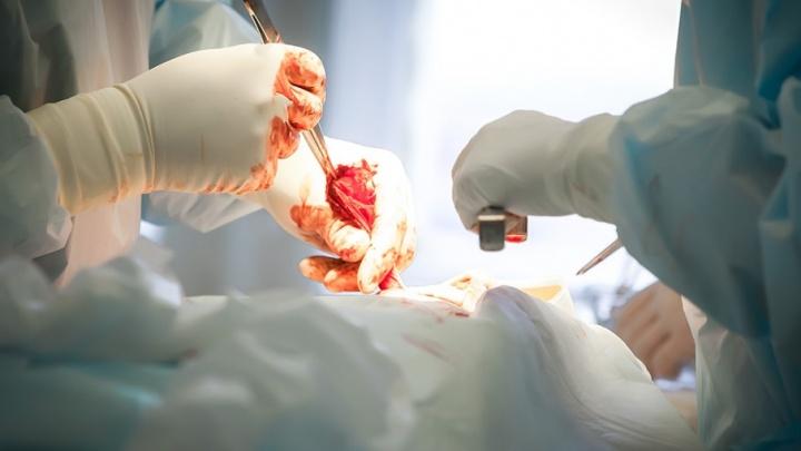 Начался суд над врачом и хозяином южноуральской клиники, где при пластике умерла пациентка
