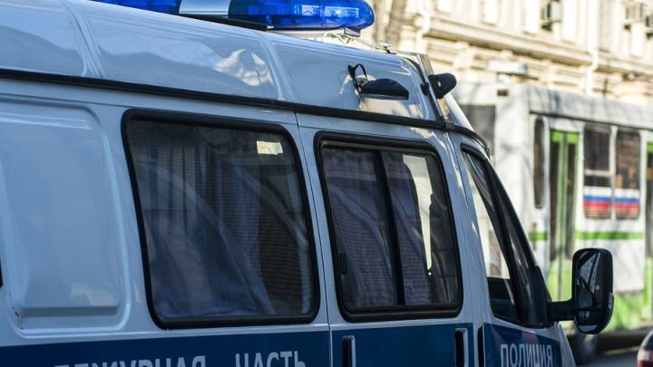 Нелегальный мигрант, изготовлявший поддельные документы, задержан в Ростове-на-Дону