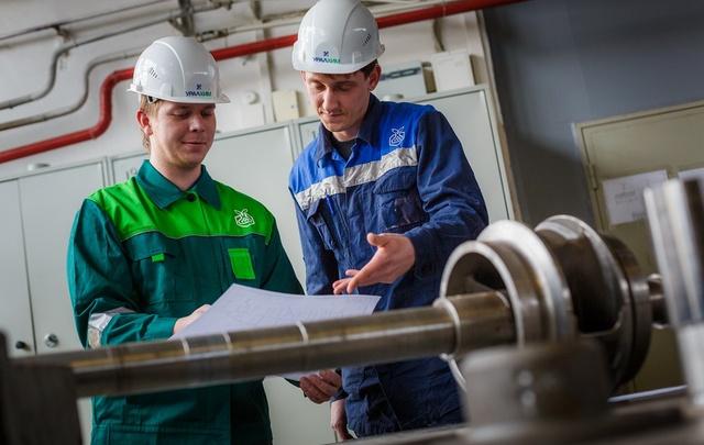 «Минудобрения» направили 4,6 миллиона рублей на ипотечную программу для сотрудников