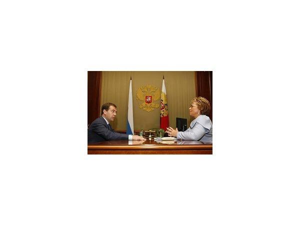 online812.ru