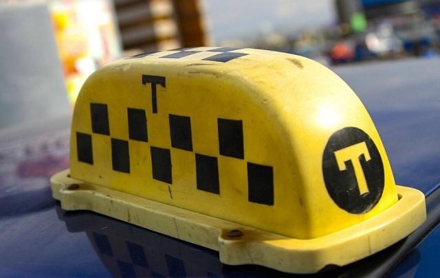 Uber и «Яндекс» выключили счётчики: почему евростандарт такси дал сбой в Челябинске