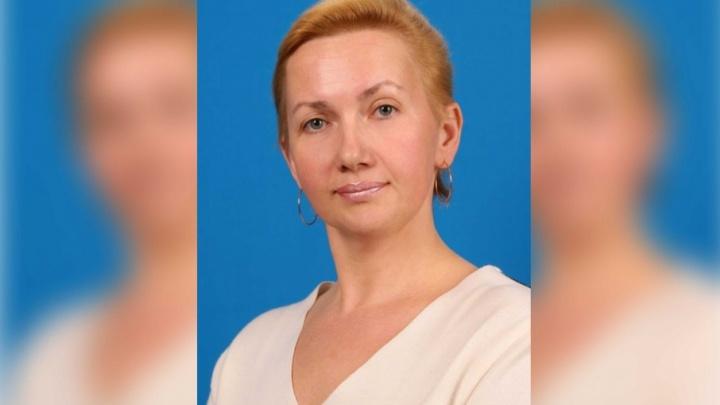 В Прикамье назначен новый детский омбудсмен. Что известно о Светлане Денисовой
