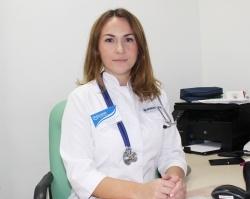 В АВА КЛИНИК новая услуга: вызов врача на дом