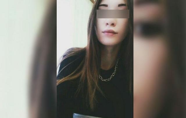 В Перми нашлась 15-летняя школьница, пропавшая 5 марта
