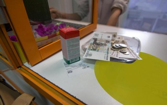 Магазины Самарской области зачищают от «фанфуриков»