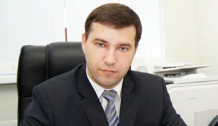 Министр природных ресурсов Ростовской области отказался от автомобиля в пользу троллейбуса