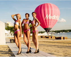 Media Markt меняет градусы на рубли