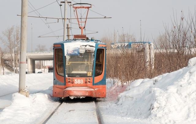 Пермское УФАС отменило итоги торгов на ремонт трамвайных путей улицы Уральской