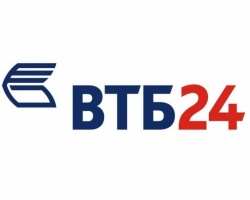 ВТБ24 дает кредиты малому бизнесу по ставке 10% годовых