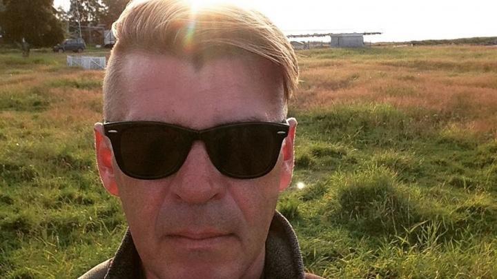 СК заинтересовался соловецким блогером Олегом Кодолой из-за его постов о религии