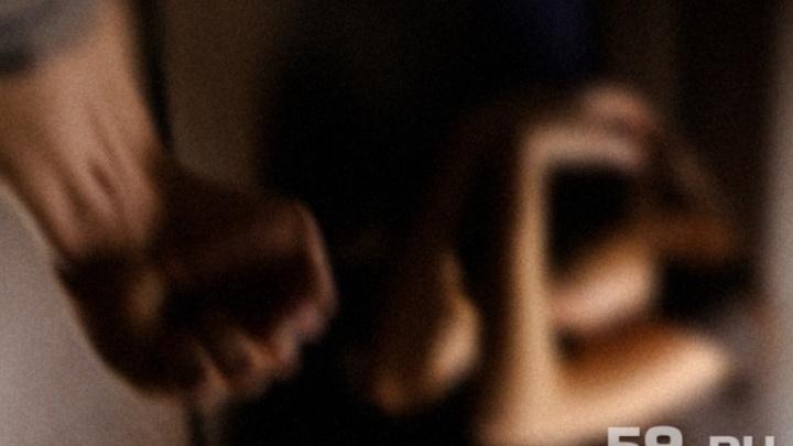 «Считал себя богом»: пермского педофила до конца жизни отправили на принудительное лечение