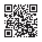 Сбербанк обновил мобильное приложение Сбербанк Онлайн для iOS
