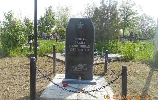 Работники Северного кладбища задержали вора цветного металла