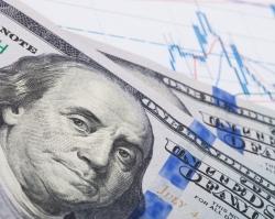Возможности обмена валюты на бирже недооценены населением