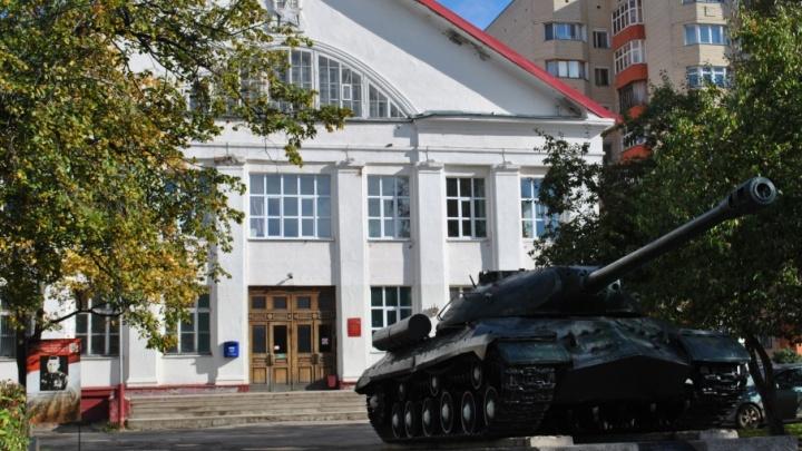 Региональный центр поискового движения появится в Архангельске
