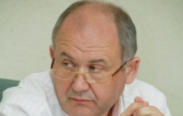 Глава ростовского «Россельхозбанка» Пятигорец: «Увольняюсь по моральным соображениям»