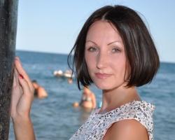 Виктория Ломидзе, директор проектной группы «Доминанта»: «Задача максимум – изменить отношение в обществе к профессии дизайнера»