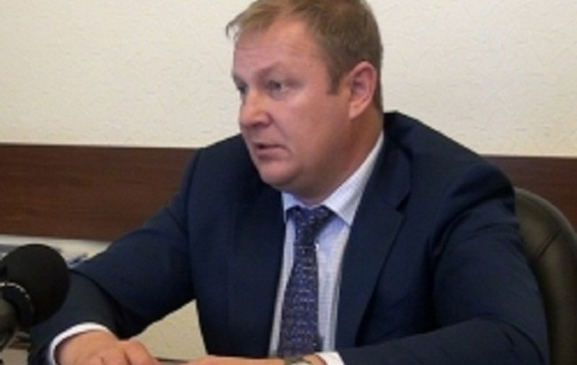В Ярославле осудили бывшего заместителя мэра