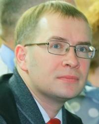 Николай Румянцев, начальник отдела автотранспортного страхования филиала «Росгосстрах»: «Полис каско необходим всем, кто бережет свой автомобиль»