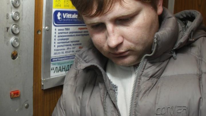 В Ярославской области меняют лифты: чтобы отказаться, придётся заплатить