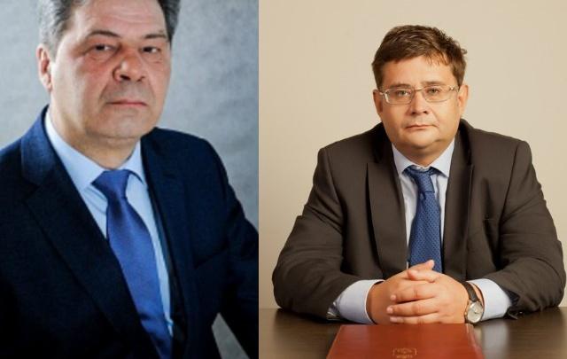 Пермские министры пожертвуют на благотворительность свои отпускные